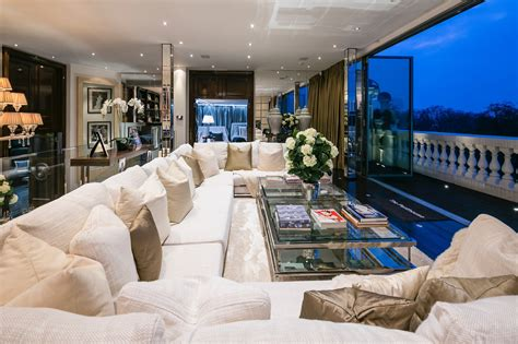 knightsbridge appartments buy sell rent property penthouse apartment knightsbridge
