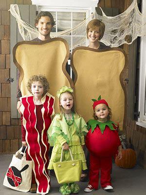 handmade group halloween costume ideas  awesome