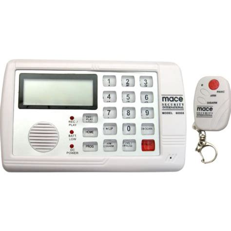 top 10 best wireless home security alarm systems 2016 2017