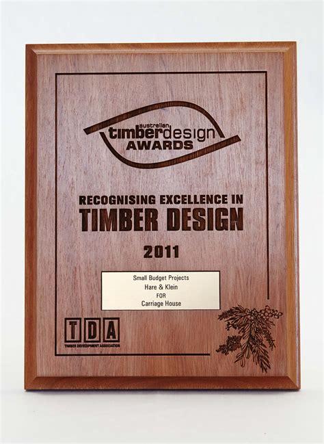Home Design With Budget australian timber design awards 2011 hare amp klein