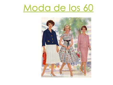 imagenes retro de los 70 i 2010 primaria 7 186 bicentenario la moda en los 60 y 70