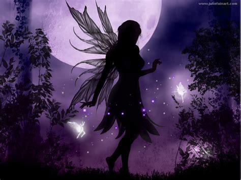wallpaper dark fairy dark fairy wallpaper backgrounds 7 free hd wallpaper