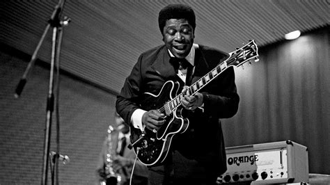 bb king best album top 5 blues musicians of all time the grind radio