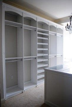 California Closet Replacement Parts by 1000 Images About Closets On Closet