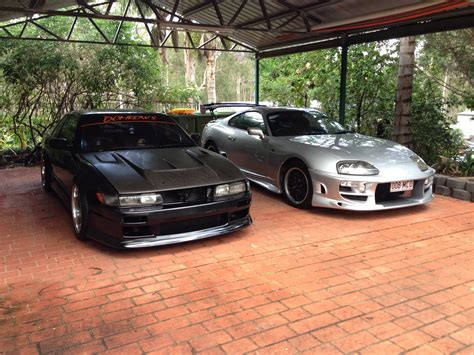 Toyota Supra 1995 For Sale 1995 Toyota Supra For Sale Pictures To Pin On