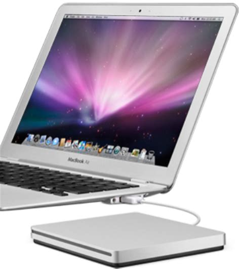 Disk Macbook Air and why exactly do you still need that dvd cd drive again random digital musings