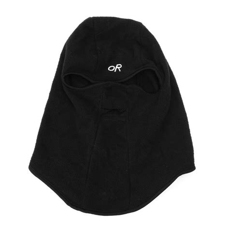 Fleece Dust Mask motorcycle fleece cap mask cold protection dust wind