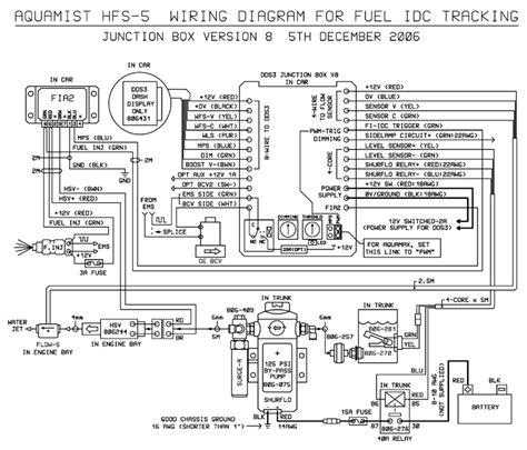 free download parts manuals 1987 mercedes benz s class user 1987 mercedes benz 420sel ignition diagram 1987 free