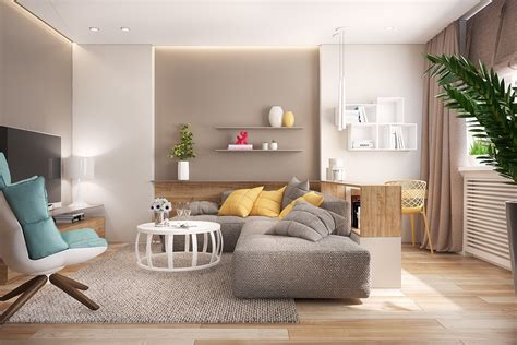 pictures for living room 18 open living room designs idea design trends
