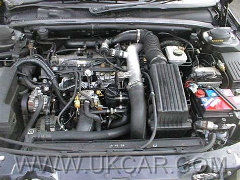 peugeot 406 engine peugeot 406 executive turbo