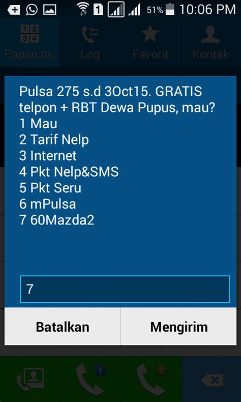 kode sms kuota gratis xl cara cek sisa kuota internet xl masterz seo