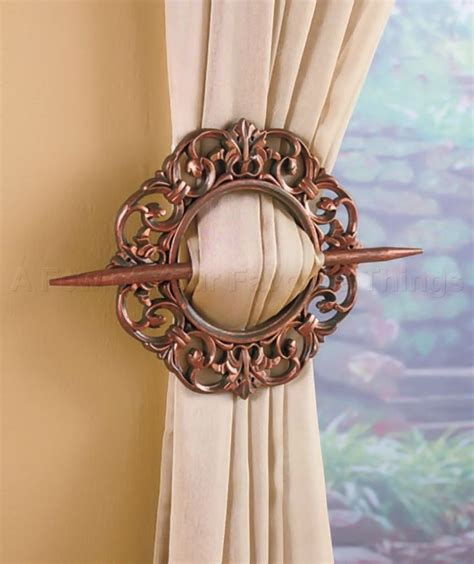 unique curtain tie back ideas how to tie curtains with ties curtain menzilperde net