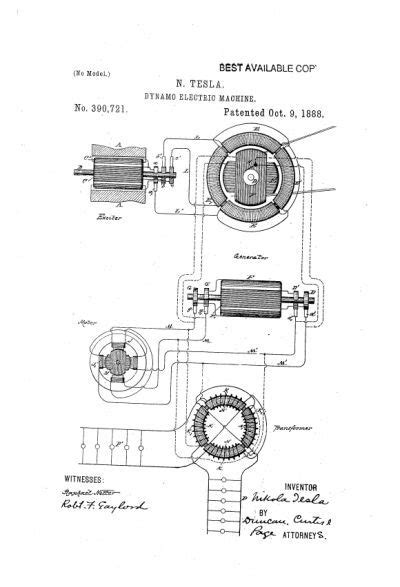 Nikola Tesla List Of Inventions 25 Best Ideas About Tesla Inventions On