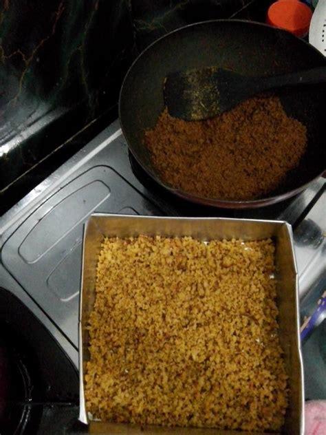 cara membuat kaldu ayam homemade 3 langkah membuat kaldu ayam dan sapi homemade ala kokidol