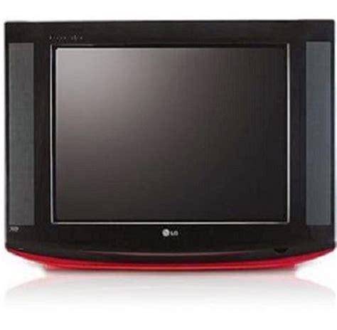 Tv Led 29 Inch harga tv lg 29 inch
