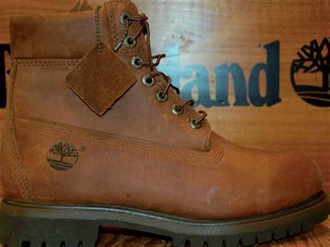imagenes de timberland blancas timberland las botas con coraz 243 n compromiso empresarial