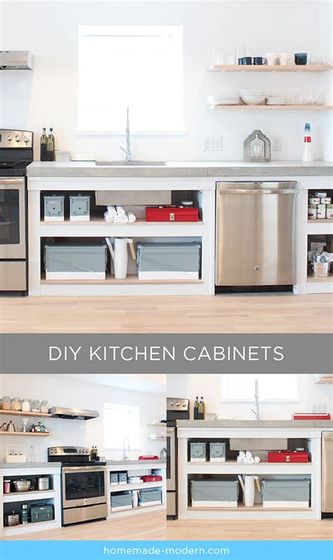 Building Kitchen Cabinets From Scratch Learn How Build Kitchen Cabinets From Scratch Home Everydayentropy