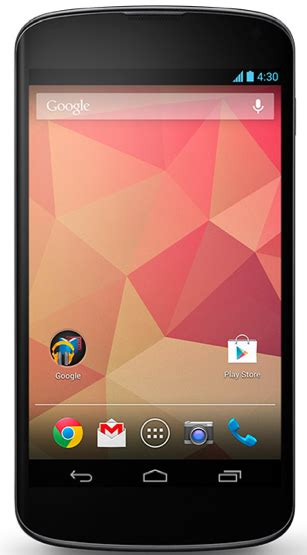 nexus 4 android 5 0 android 5 0 2 lollipop update for nexus 7 and nexus 4 available now christian news on