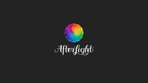 light shop photo editing windows photo editing app afterlight available in