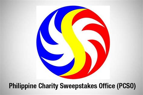 Lotto Sweepstakes - tax on lotto sweepstakes pots eyed under reform push abs cbn news