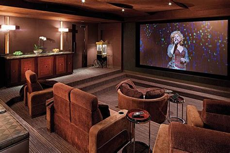 soundproofing      home theater quiet