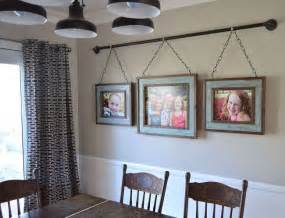 wall decor ideas for dining room 20 fabulous dining room wall decorating ideas home and