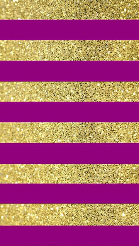 gold wallpaper taskers sparkly chevron wallpapers impremedia net