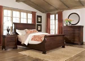 jc perreault chambre traditionnelle durham