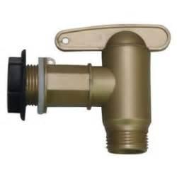 robinet plastique comparez les prix avec twenga
