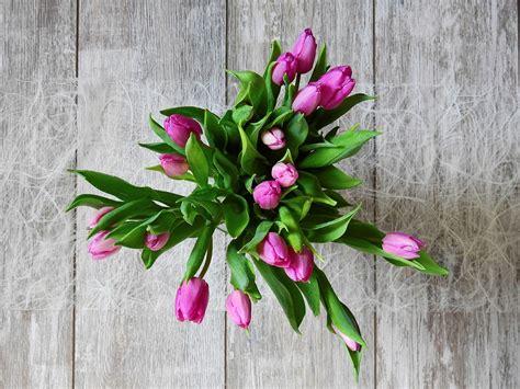 immagini con fiori per compleanno foto fiori per auguri compleanno rs84 187 regardsdefemmes