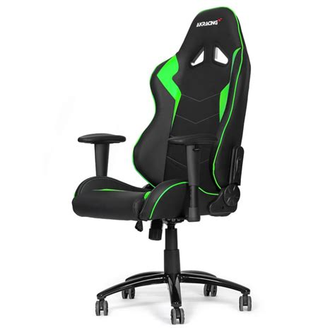 Xbox Chair by Racing Chair Xbox 1 Racing Free Engine Image For User