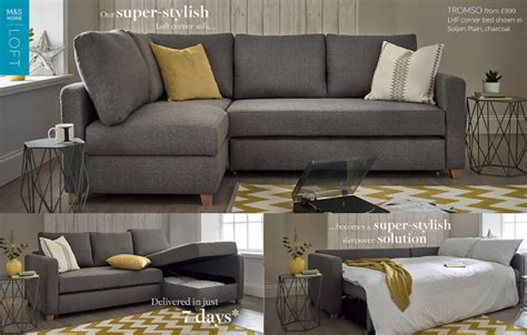 sofa beds for small rooms uk top 10 sofa beds for small spaces colourful beautiful