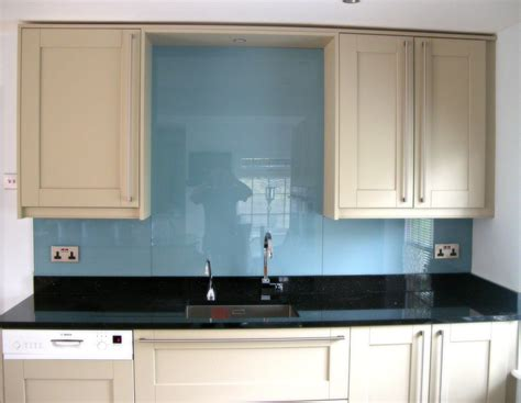 glass splashbacks nottingham lee glass  glazing