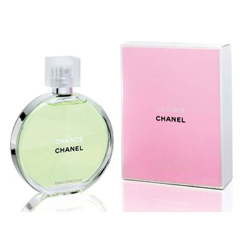 Parfum Original Chanel Chance Eau Tendre For Edt 100ml chanel chance eau tendre edt for fragrancecart