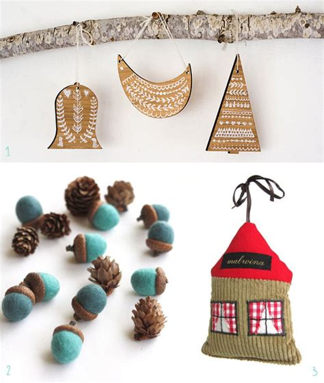 Handmade Tutorials - post ideas tutorials free gifts for you