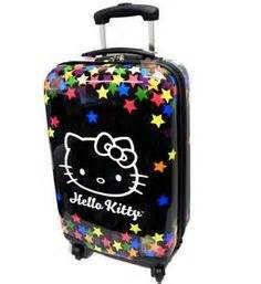 Koper Hello Hello Luggage 1000 images about hello rolling bag on