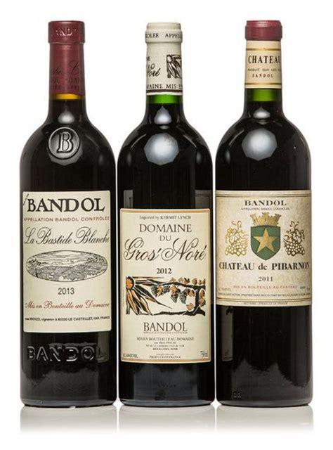 design free wine label 30 eye catching wine label designs for inspiration
