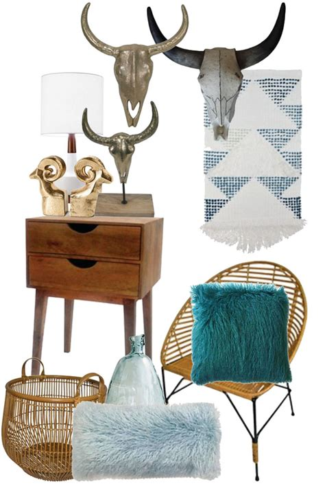 mineral springs collection from target horses heels
