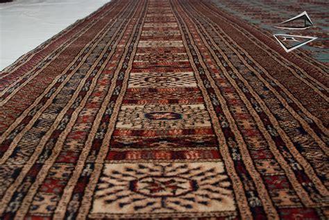 bokhara square rug 12 x 14