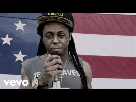 download mp3 full album god bless download lil wayne god bless amerika in full hd mp4 3gp