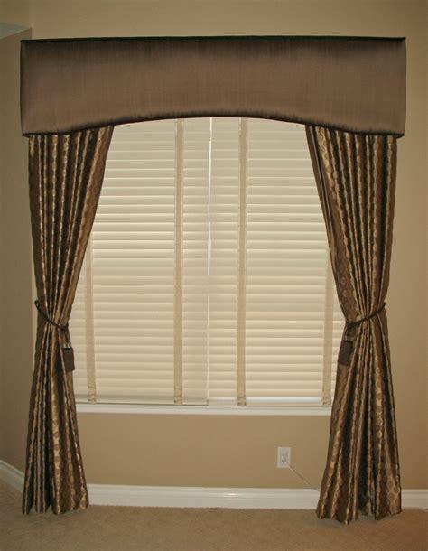 Upholstered Cornice Window Treatments Pin By Rite Loom Flooring On Window Treatments