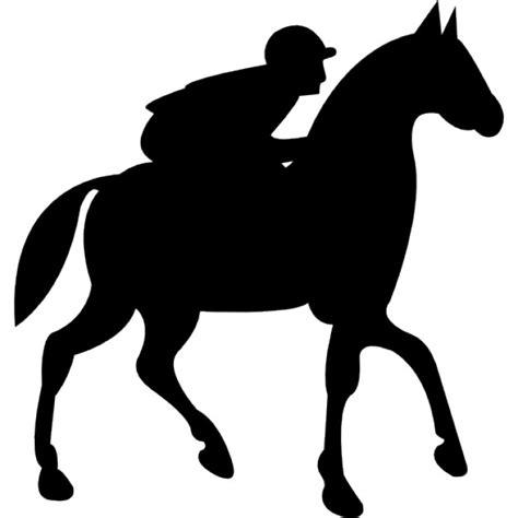 imagenes a blanco y negro de caballos siluetas de personas caminando fotos y vectores gratis