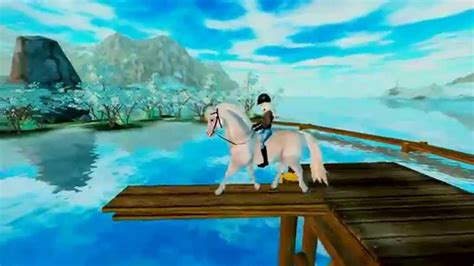 fjord horse star stable my fjord horses at starstable online youtube