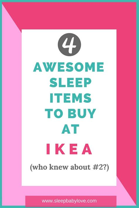 top 28 what to buy at ikea the best things to buy at ikea lauren greutman what to buy at