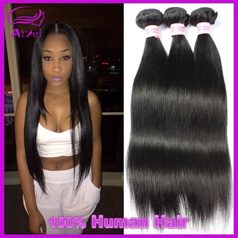 aliexpress malaysia gallery for gt straight malaysian hair