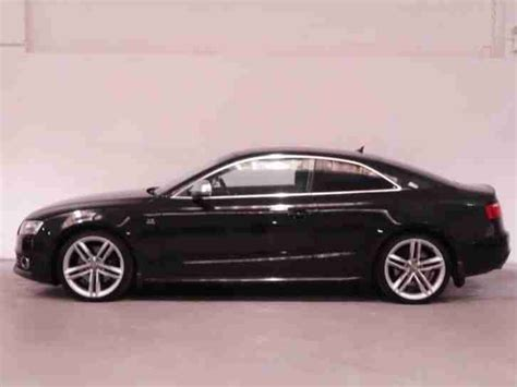 Audi S5 Finance by Audi S5 S5 V8 Quattro Low Finance Available Parking