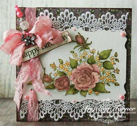 Heartfelt Handmade - heartfelt greeting cards 5000 best handmade greeting cards