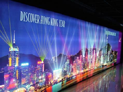 backlit vinyl banner pvc backlit backlit flex bannerpvc