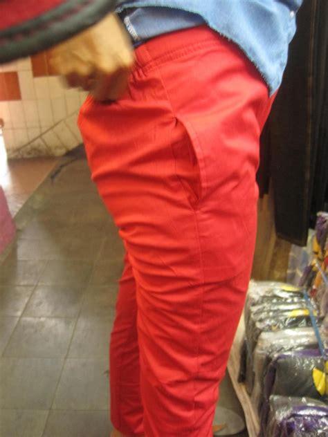 Celana Ibu Yogyakarta celana cantik trendy ibuhamil