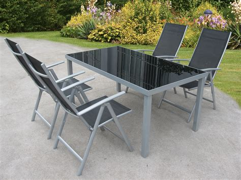 polywood garden furniture uk modern patio outdoor